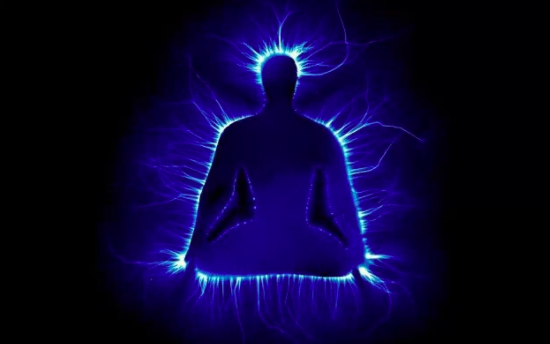 Are you capable of holding the energy frequency of the change you desire?